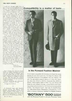 November 14, 1964 P. 194