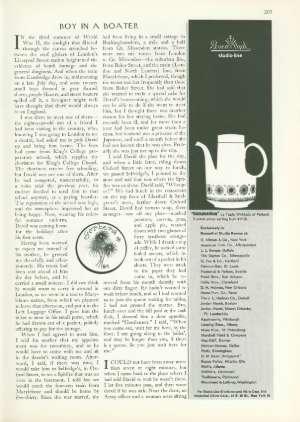 November 14, 1964 P. 207