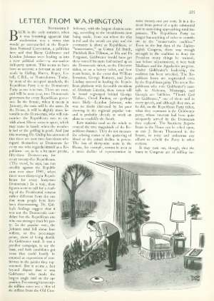 November 14, 1964 P. 235
