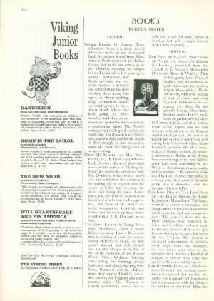 November 14, 1964 P. 244