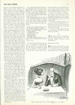 November 14, 1964 P. 49