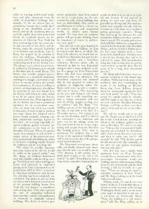 November 14, 1964 P. 50