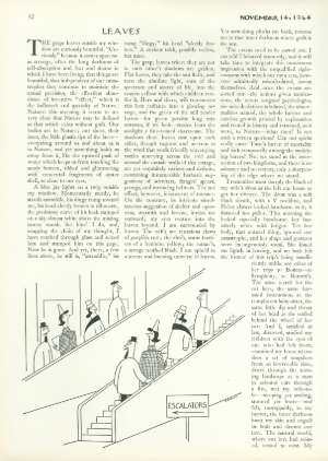 November 14, 1964 P. 52