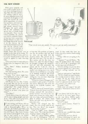 November 14, 1964 P. 58
