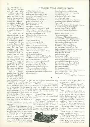 November 14, 1964 P. 60