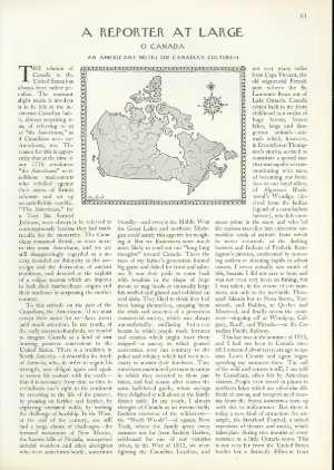 November 14, 1964 P. 63