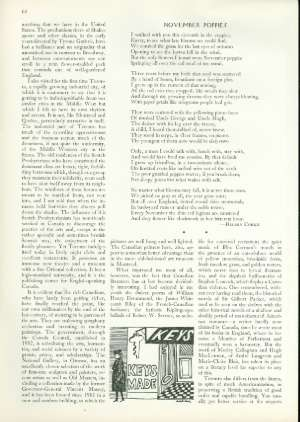November 14, 1964 P. 64