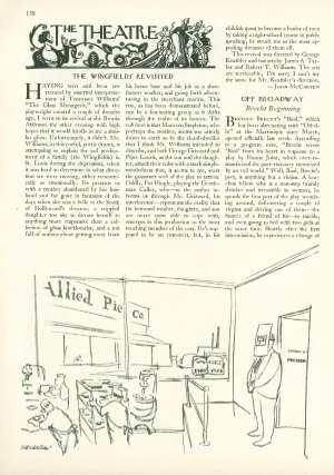 May 15, 1965 P. 158