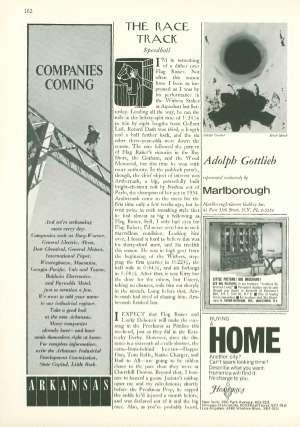 May 15, 1965 P. 162