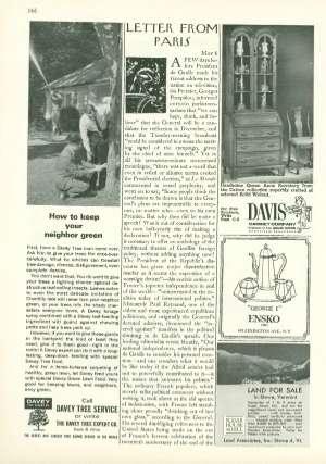 May 15, 1965 P. 166