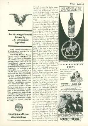 May 15, 1965 P. 171