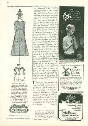 May 15, 1965 P. 173