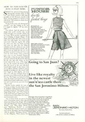 May 15, 1965 P. 199