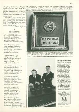May 15, 1965 P. 203