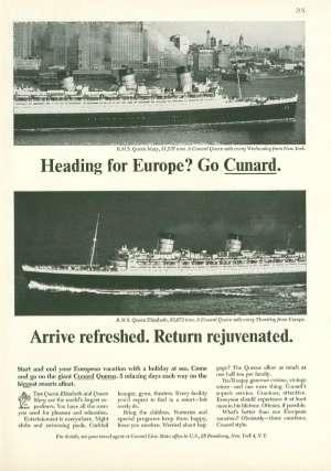 May 15, 1965 P. 204