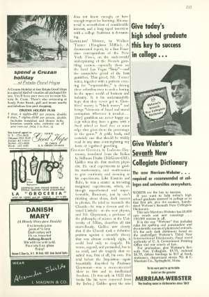 May 15, 1965 P. 216