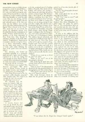 May 15, 1965 P. 44