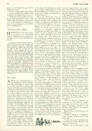 May 15, 1965 P. 46