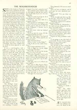 May 15, 1965 P. 48