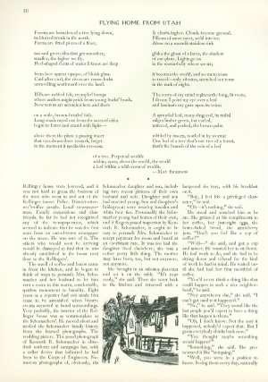 May 15, 1965 P. 50