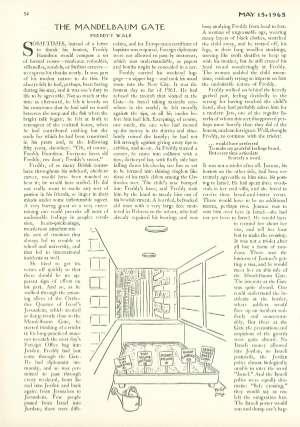 May 15, 1965 P. 54