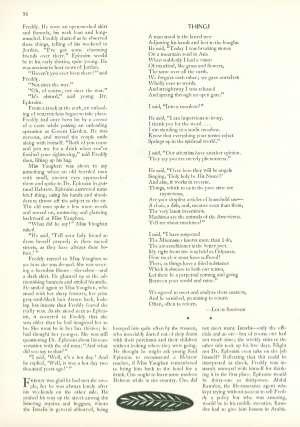 May 15, 1965 P. 56