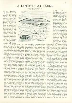 May 15, 1965 P. 61
