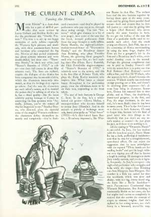 December 4, 1978 P. 192