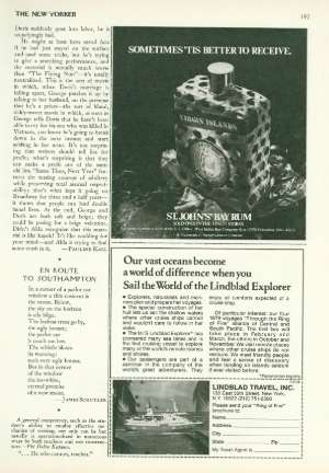 December 4, 1978 P. 197