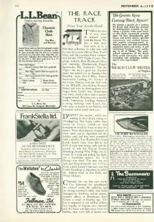 December 4, 1978 P. 200