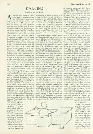 December 4, 1978 P. 220