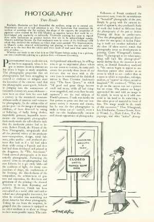 December 4, 1978 P. 225
