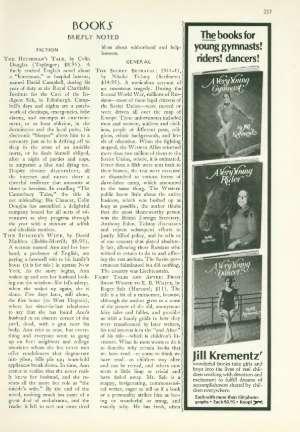 December 4, 1978 P. 237