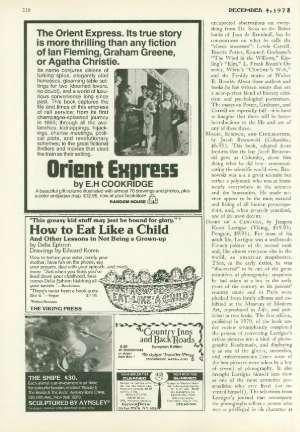 December 4, 1978 P. 239