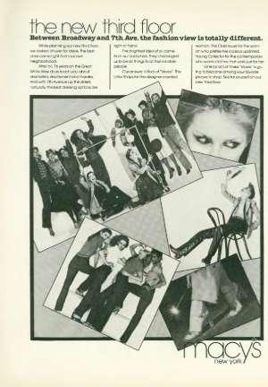 December 4, 1978 P. 39