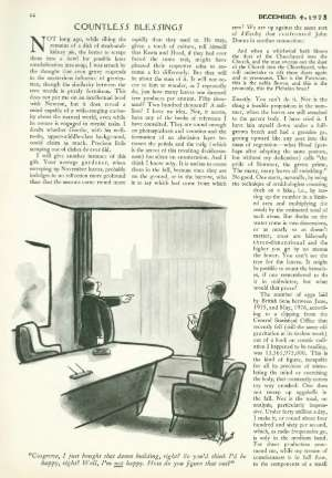 December 4, 1978 P. 44