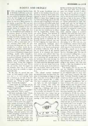 December 4, 1978 P. 48