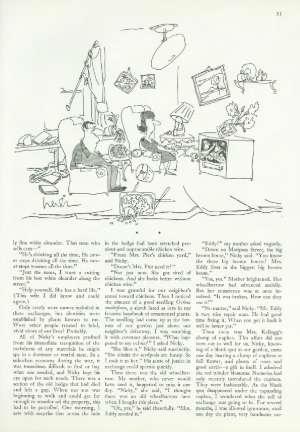 December 4, 1978 P. 50