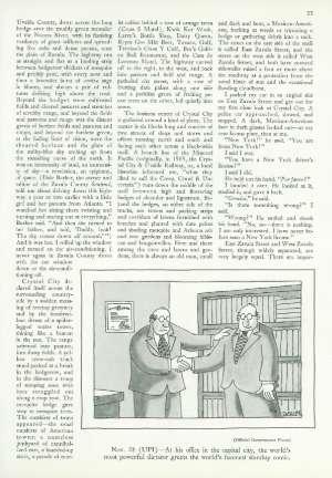 December 4, 1978 P. 54