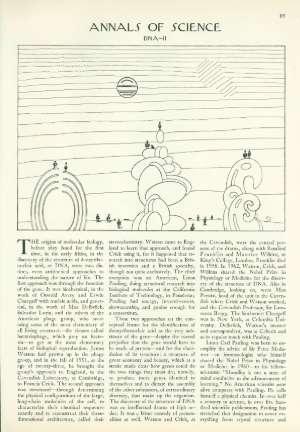 December 4, 1978 P. 89
