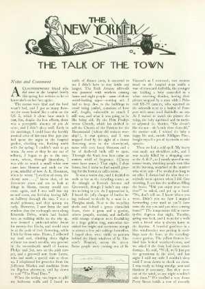 June 28, 1976 P. 17