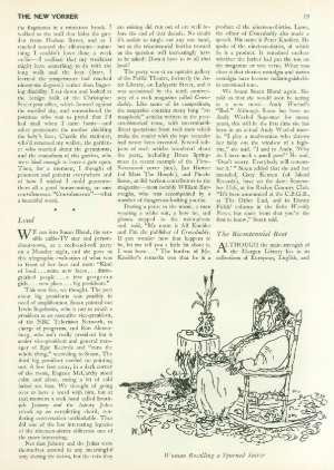 June 28, 1976 P. 19