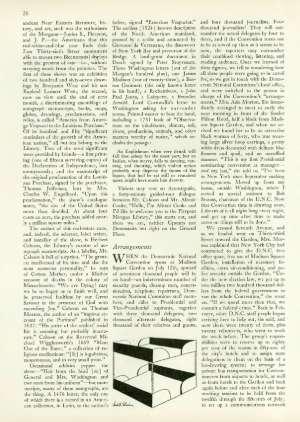 June 28, 1976 P. 20