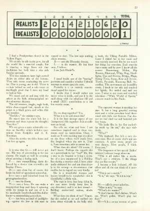 June 28, 1976 P. 22
