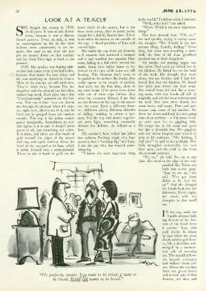 June 28, 1976 P. 26