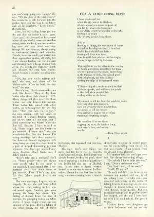 June 28, 1976 P. 28