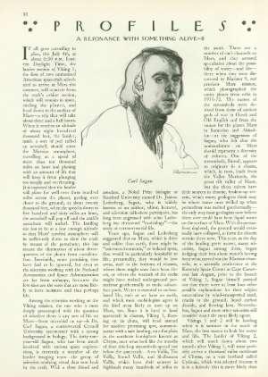 June 28, 1976 P. 30