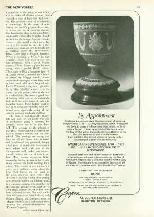 June 28, 1976 P. 62