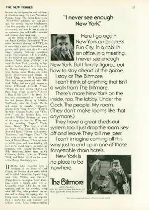June 28, 1976 P. 64
