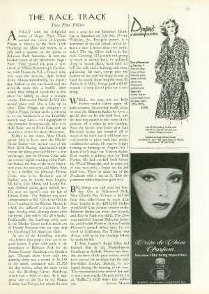 June 28, 1976 P. 71